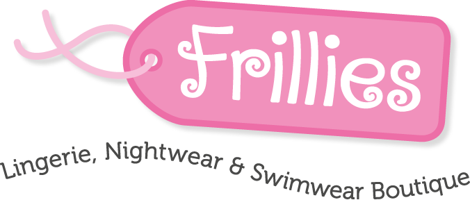 Frillies Boutique